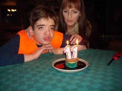 11th-Birthday