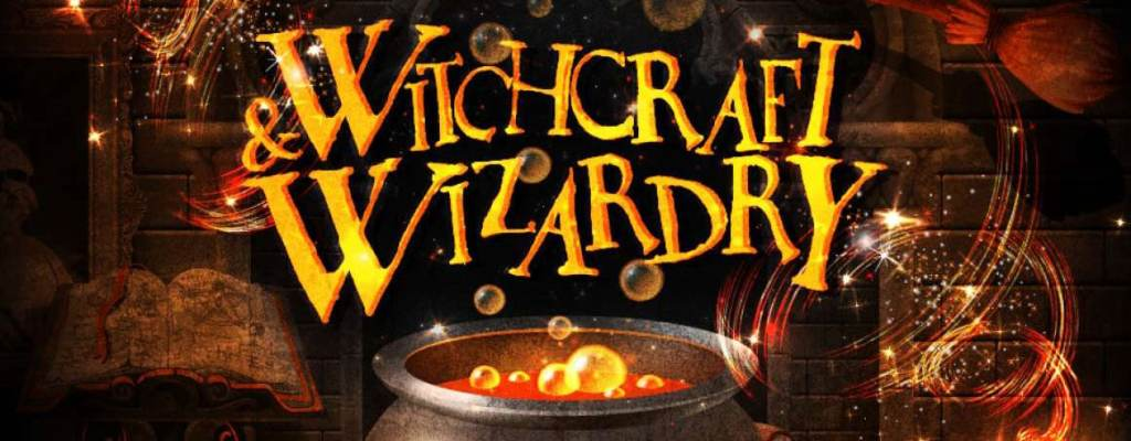 Witchcraft & Wizardry  Escape Newcastle