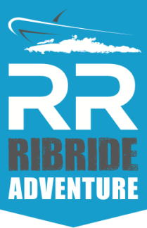 ribride_badge_adventure_mini