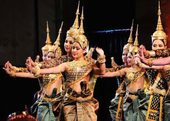 Khmer ballet.jpg