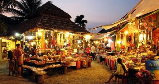 Angkor Night market.jpg