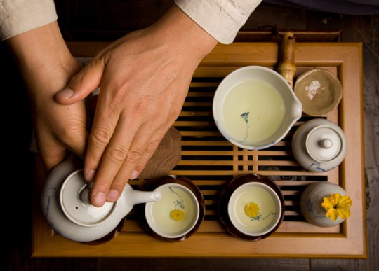 Dado-Korean-tea-ceremony.jpg