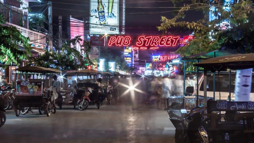 Free pub street.jpg