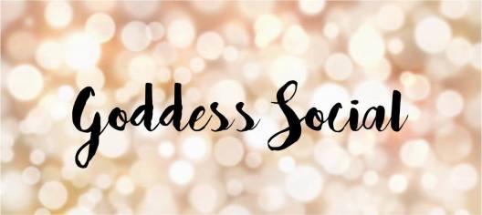 Goddess Social.jpg