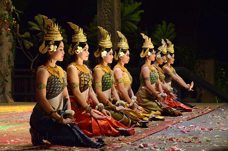 aspara dancers.jpg