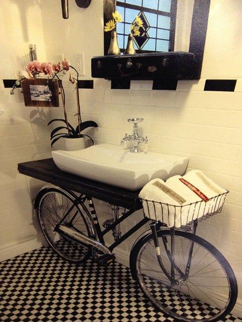 bike sink.jpg