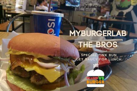 bros burgerlab.png