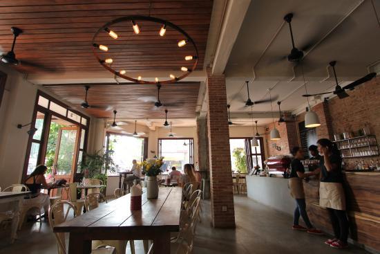 central cafe.jpg