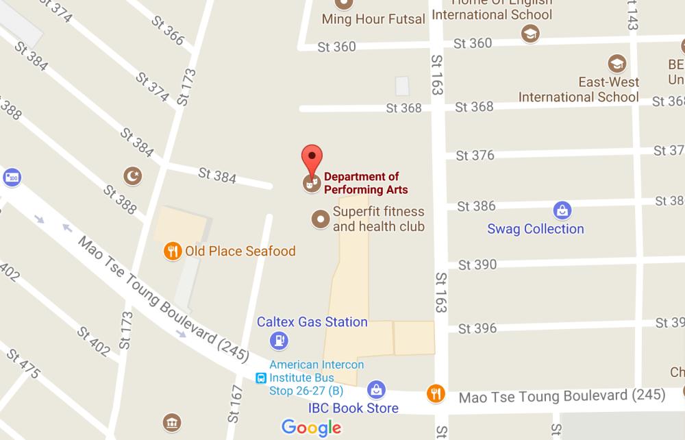 map dept performing arts.png