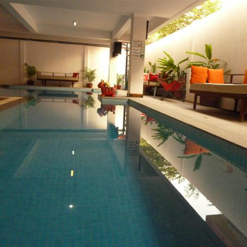 siem reap indoor pool.jpg