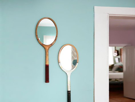 tennis mirror.jpg