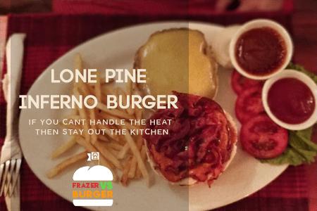 inferno burger.png