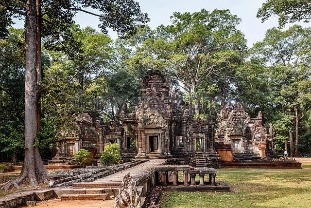 chau-say-tevoda-temple