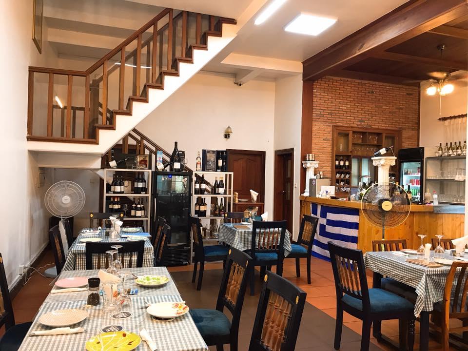 Greek Restaurant 2.jpg