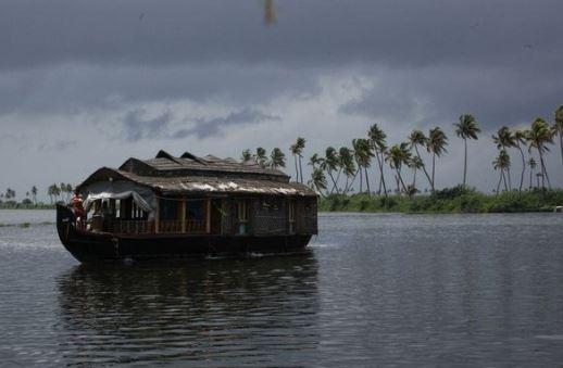 quora - houseboat 1