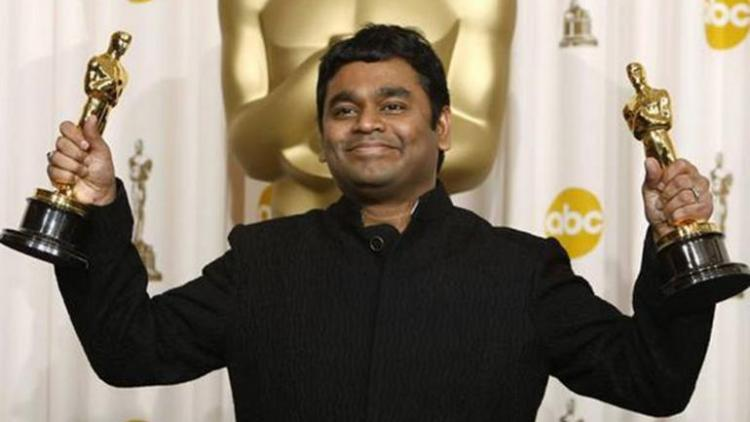 ar_rahman- after oscars - indiatoday