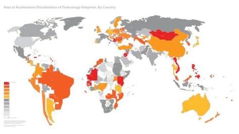 tmi_2007_global_map