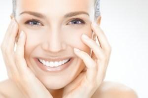 Cost laser Teeth Whitening