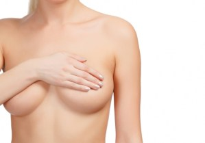 cost breast implants