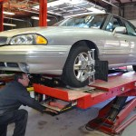 how much does wheel alignment cost for your car or truck whats the cost. Black Bedroom Furniture Sets. Home Design Ideas