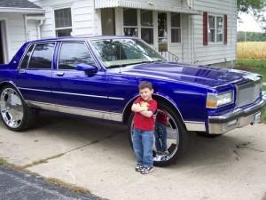 cost paint car truck
