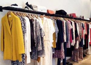 entire new wardrobe cost price