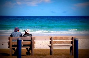 how much cost retire comfortably