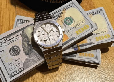 Lifestyle Changes Save Money 2018