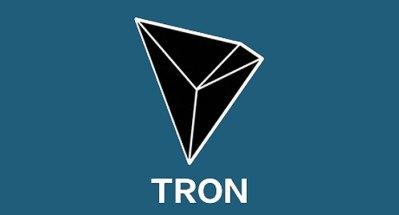 Buy Tron Trx Coinbase Coin Binance