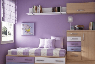 How Much Cost Paint Home Diy