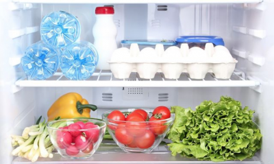 How Much Refrigerators Cost Price
