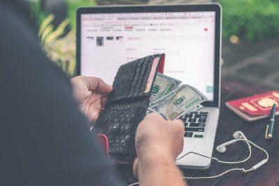 Borrow Responsibly Loan