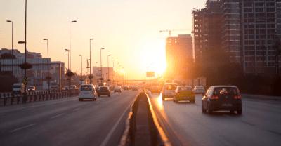 Hybrid Vehicle Save Money