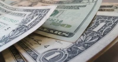 Payday Loans Improve Credit Score