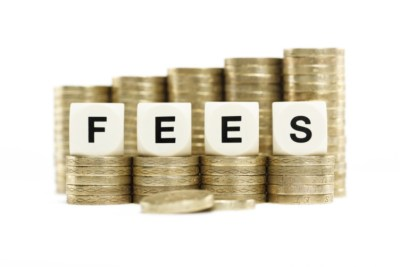 Why Investment Fees Matter