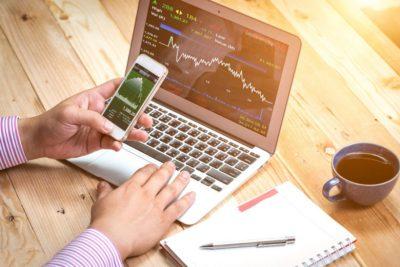 Best Stocks Invest 2019