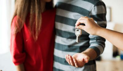 Costs Start Real Estate Career