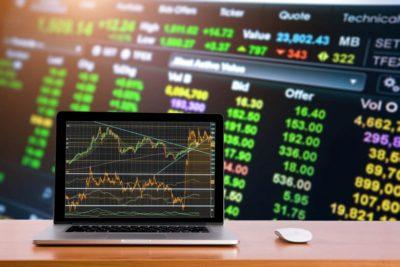 Low Risk Stocks 2019