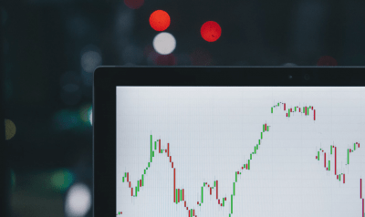 Online Stock Trading 101 Beginners