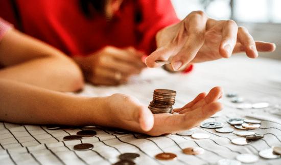 Tips Investing IRA 2019