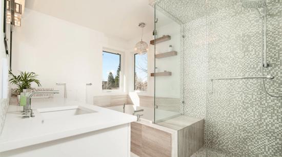 Create Bathroom Feng Shui Cheap