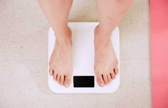 New England Fat Loss Cost