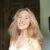 Profile picture of maryjane skelton
