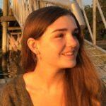 Profile picture of Anna Buteau