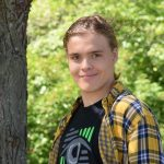 Profile picture of Theo Ellis Novotny