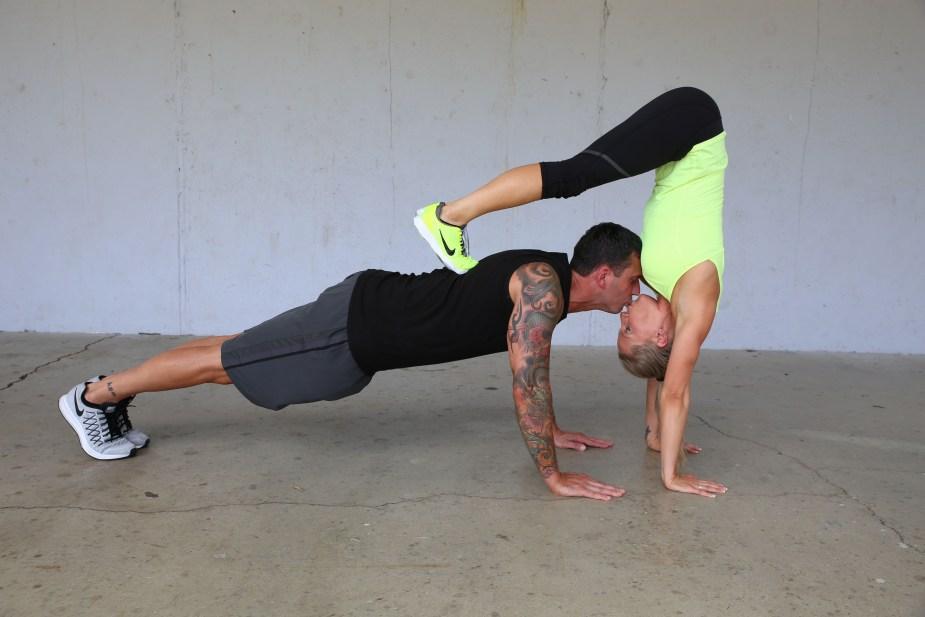 plank-handstand-kiss-bright