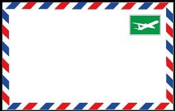 s-letter