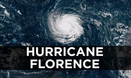 Augusta Hotels with Availability through Hurricane Florence