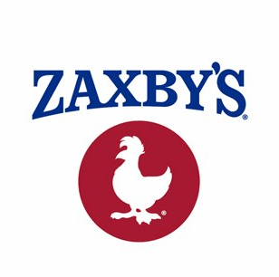 17 Zaxby's in Augusta area to host fundraiser for disaster relief efforts on Thursday, Sept. 20