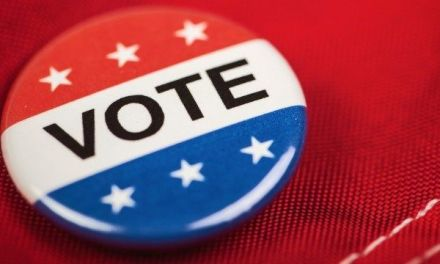 Voter Registration Day events in Richmond County